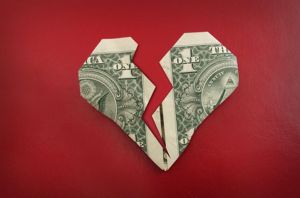 Mills v Mills: Supreme Court finds ex-husband shouldn't have to bail out former wife who mismanaged finances