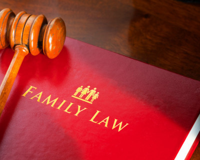 Upcoming amendments to Family Procedure Rules
