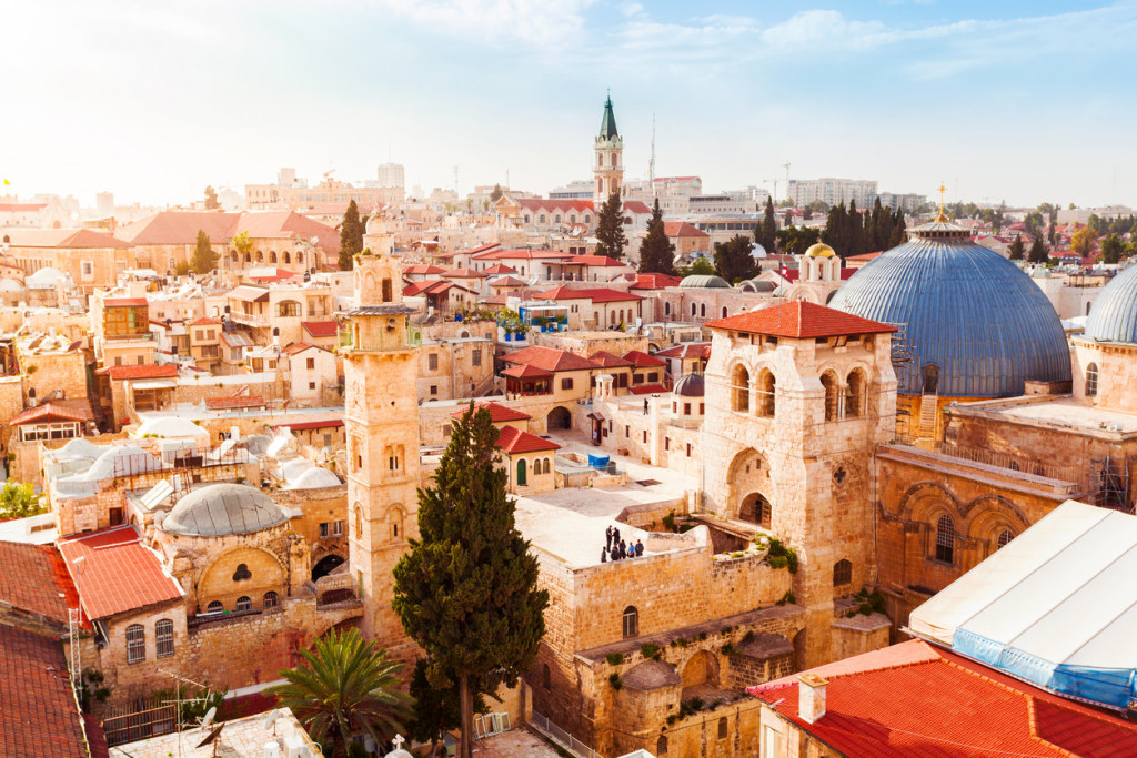Father secures his daughter's return to Israel, despite mother claiming consent and risk of psychological harm
