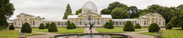 Vardags enjoys opera at Syon in support of Children with Cancer UK