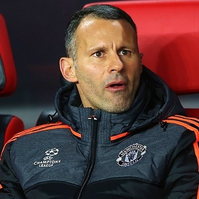 Geniuses in the family courts: how 'special' was Ryan Giggs' contribution?