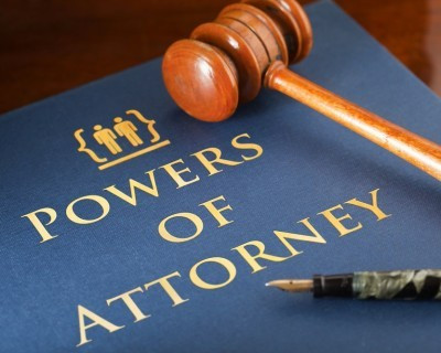 Re XZ [2015] and the Lasting Power of Attorney