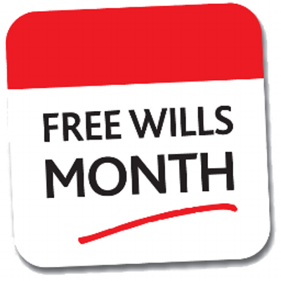 Free Wills Month: get your complementary will from Vardags