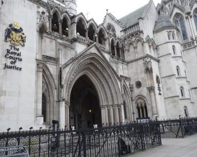 Wyatt v Vince settlement to be made public, court rules