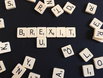 EU referendum: an uncertain future for families