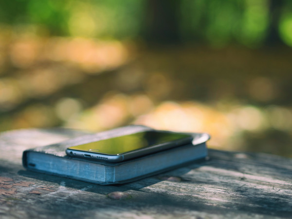 Unsent text message accepted as a valid will in Australia