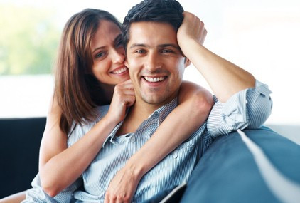 Cohabitation v Marriage- how can prenups help you decide?