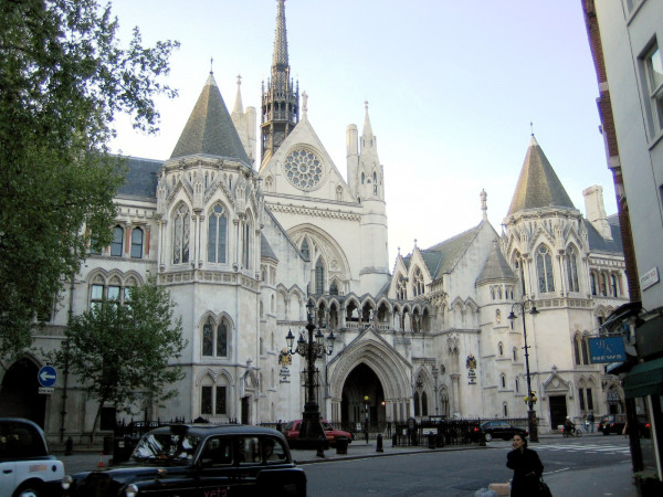 Court of Appeal rejects plea for pension equality