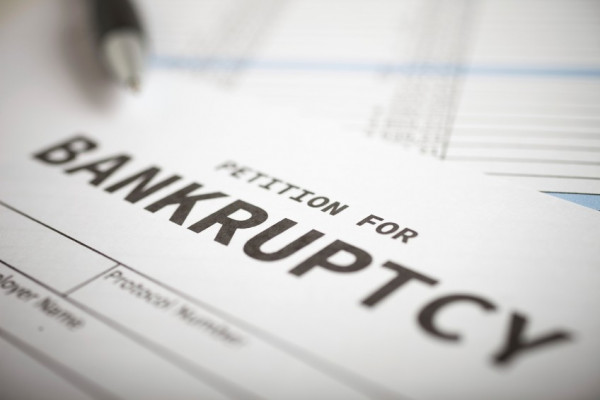 Court of Appeal determines that a bankrupt cannot be compelled to dip into pension