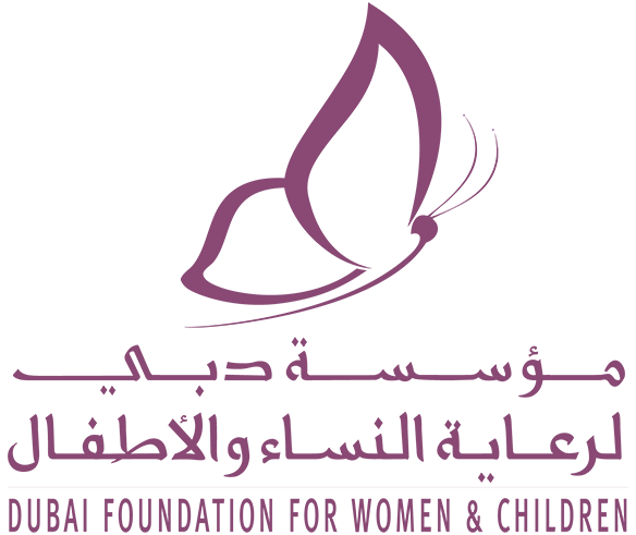 Dubai Foundation for Women and Children opens counselling services
