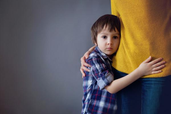 "CAFCASS launches ""ground-breaking"" pilot scheme to crack down on parental alienation"