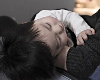 The ethics of cross-border surrogacy