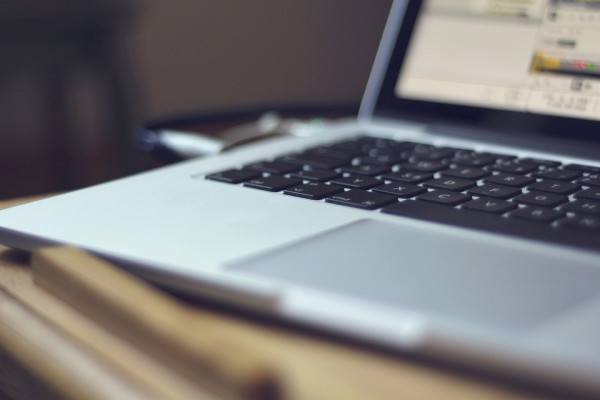Modernising e-working in the family jurisdiction
