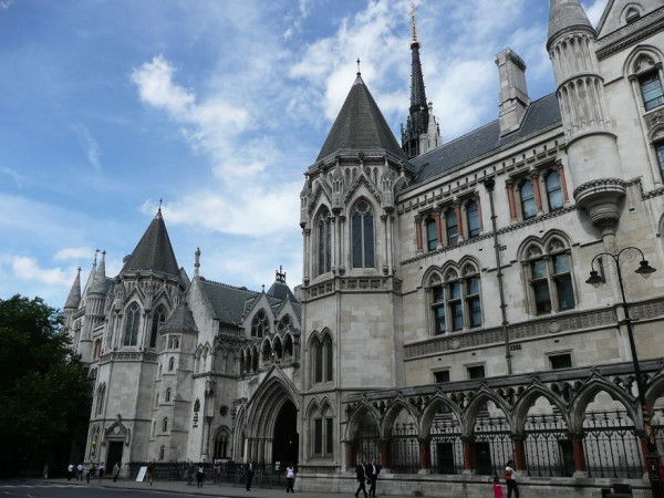 Court of Appeal awards adult daughter landmark award from her mother's estate