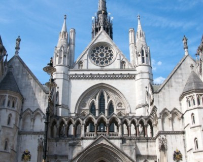 Heterosexual couple lose Court of Appeal battle to enter into civil partnership