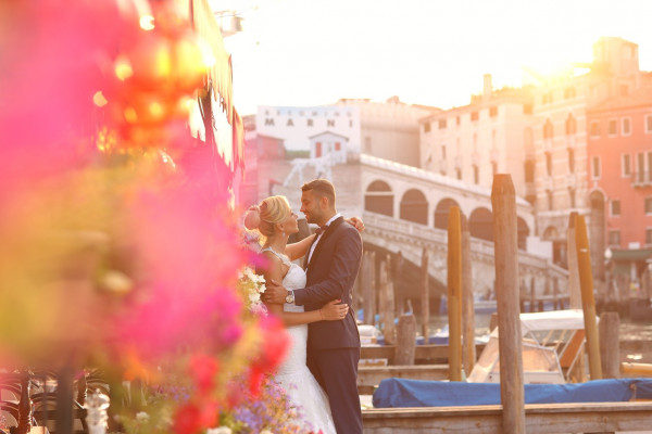Does marriage demand fidelity? Italians lawmakers think not