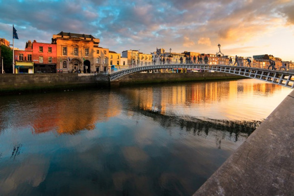 World Congress on Family Law and Children's Rights to take place in Dublin in June