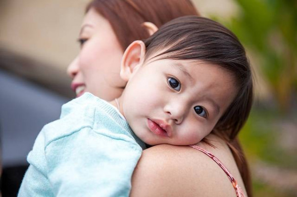 China set to loosen one-child policy