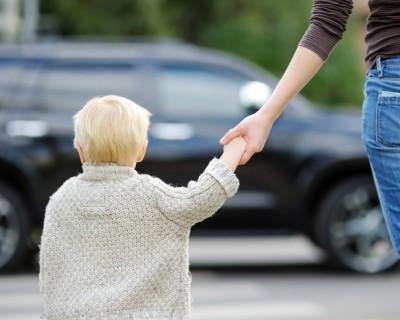 Preventing the presumption of child contact for violent parents: Cobb J amends Practice Direction 12J
