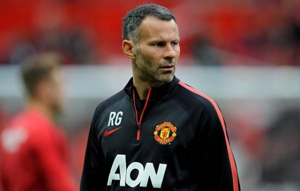 Decree nisi pronounced in the Ryan Giggs divorce case
