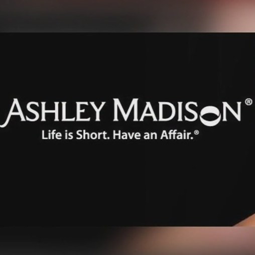Ashley Madison hotspots: London in 9th place