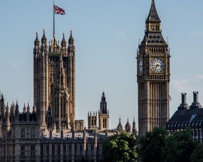 No-fault divorce bill delayed