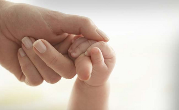 Born in the USA: surrogacy law and pitfalls in the UK