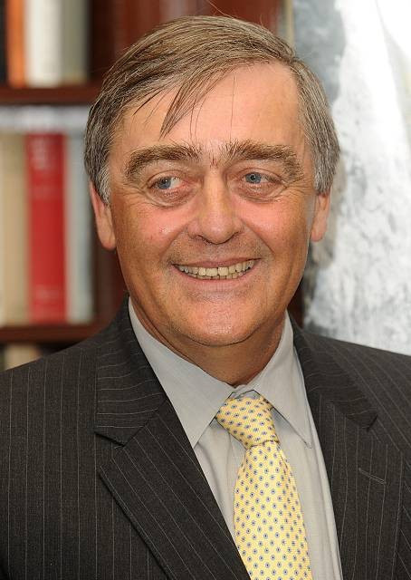 The Duke of Westminster's £9 million inheritance prompts call for tax reform