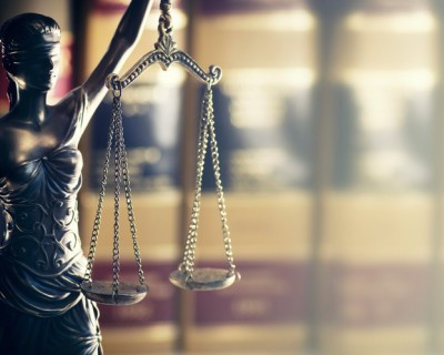 Family Law: What to expect in 2017