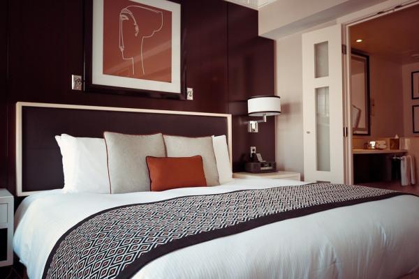 Heartbreak Hotel: Britain's first divorce hotel opens its doors in York