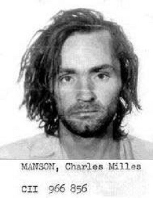 Legal battle over Charles Manson's body and estate kicks off