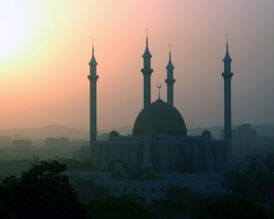Divorce in history and culture: Islam