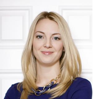Catherine Thomas debates the need for no-fault divorce on BBC Radio 2