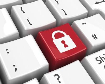 Ashley Madison site hacked