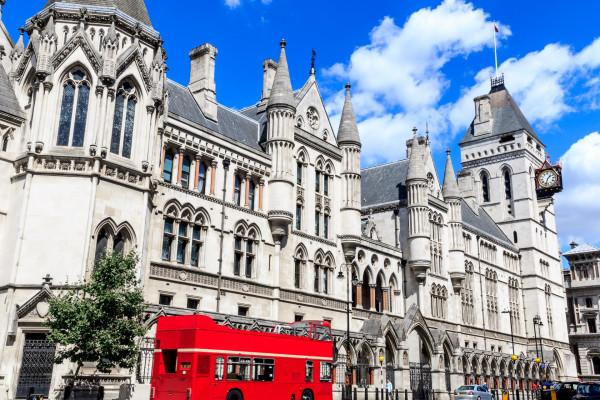 "Deceased financier's ""greedy"" former girlfriend loses High Court bid for his millions in Joseph v Farrer & Co"