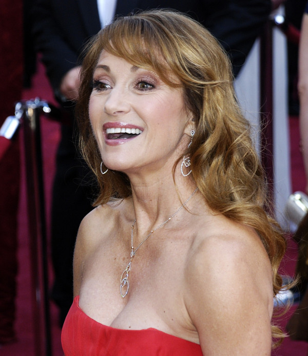 Jane Seymour ends fourth marriage