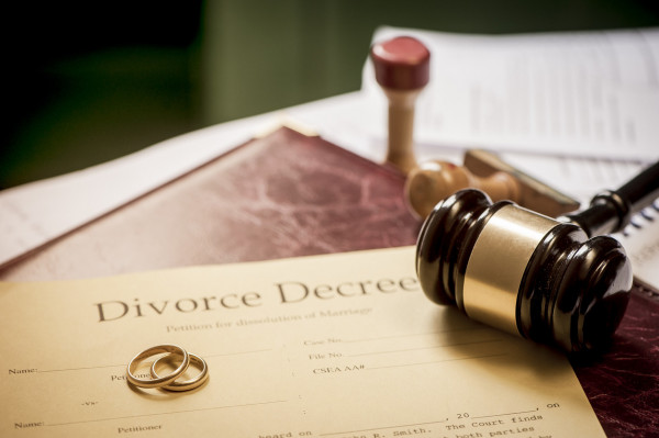 Sir James Munby gives guidance warning against accidental bigamy