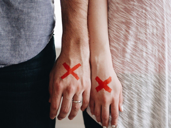Was your marriage a mistake? A look into void marriages