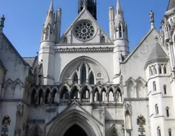 Court of Appeal rejects husband's challenge to the validity of his Syrian marriage