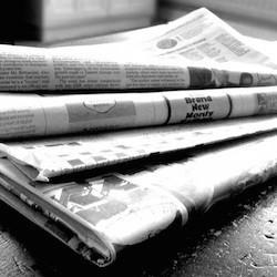 Introducing Vardags Family Law News