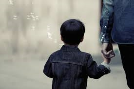 Child abduction: consent and acquiescence