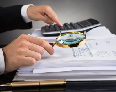 Law Commission publishes report on the enforcement of family financial orders