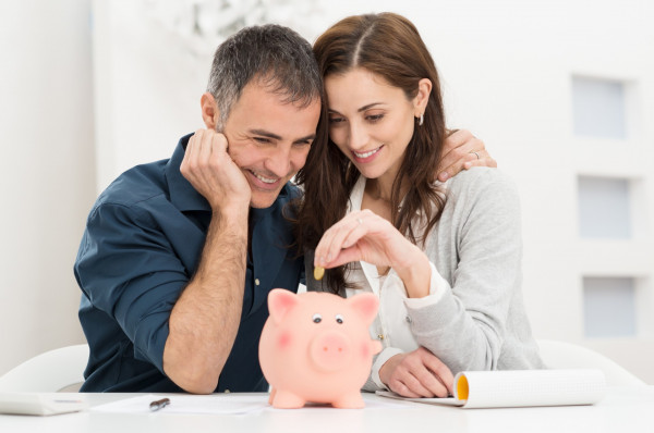 Marriage Allowance: a tax perk going unclaimed