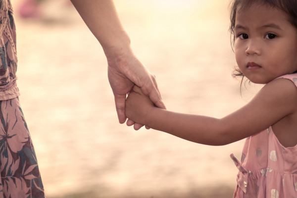 CFAB leading research into best practice in inter-country children and family cases