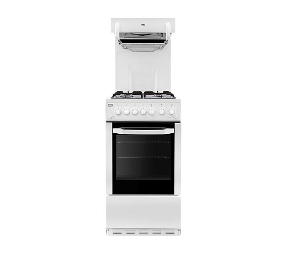 Kitchen Appliances Specialists Village Domestics Supplies Manchester Appliance Specialist For