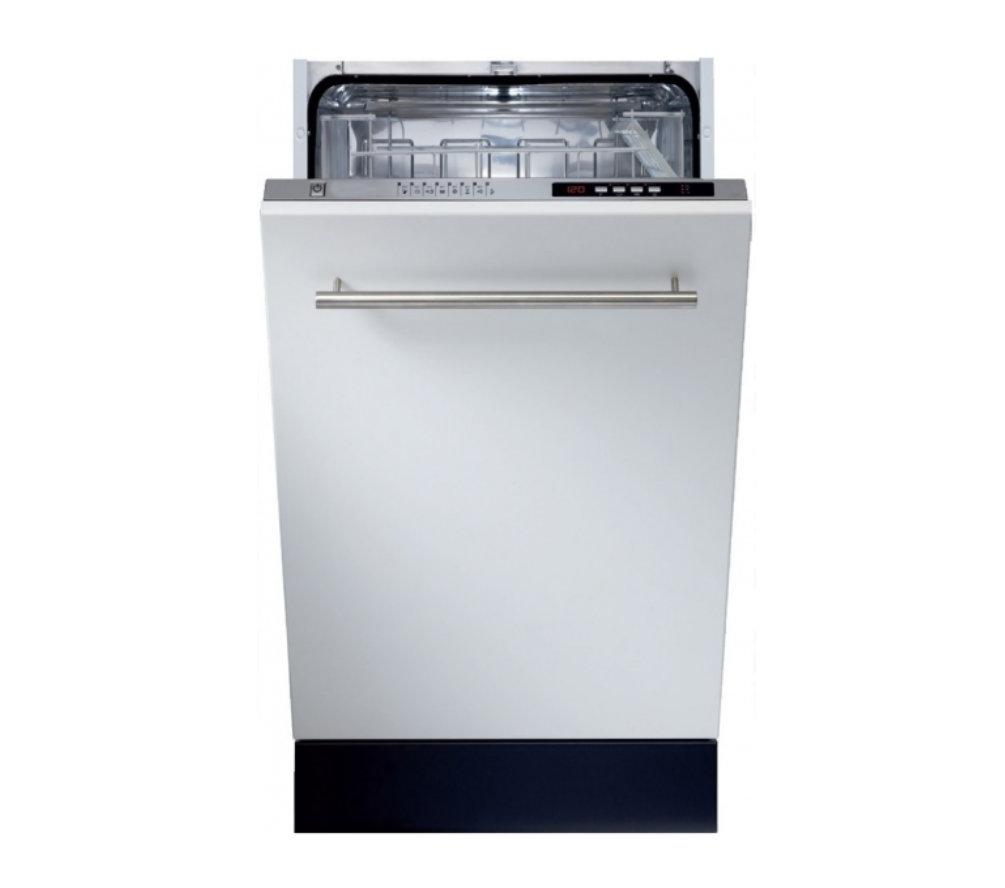 Slimline Kitchen Appliances Village Domestics Supplies Manchester Appliance Specialist For