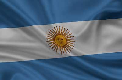 Argentina voice actors