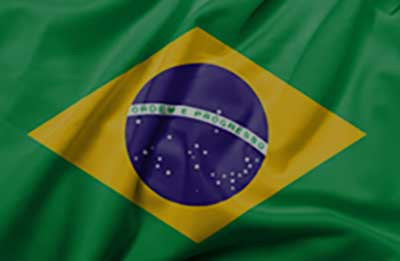 Brazil Spanish voice actors