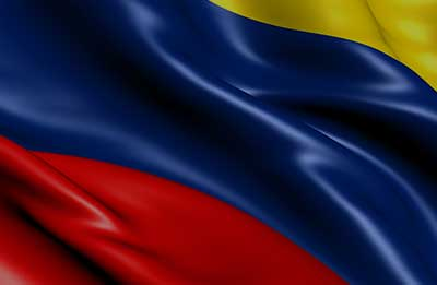 Colombia voice actors