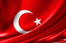 Turkish voice over
